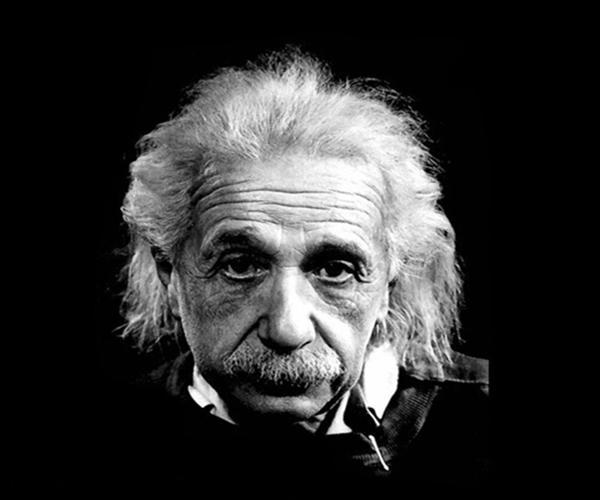 Autors: TripleX A. Einstein - Quotes from a master thinker