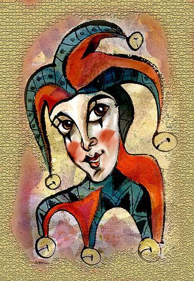 ĀKSTSĀksts simbolizē nevainību... Autors: LeeMairo Par simboliem 1 daļa.