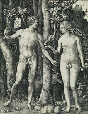 Atklajejs  Ādams Autors: klaavo Kas ir Sieviete?