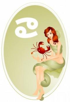Vēža zvaigznājs22jūnijs ... Autors: TheDirt1rock Horoskopu apraksts