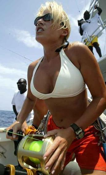 Autors: drupsixx hot fishing
