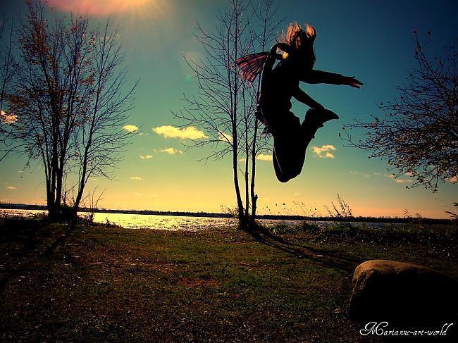 Vistumšākā diena ir tā kurā Tu... Autors: lindy87 ar smaidu pa dzīvi