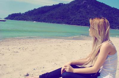 Autors: FUKK u go girl