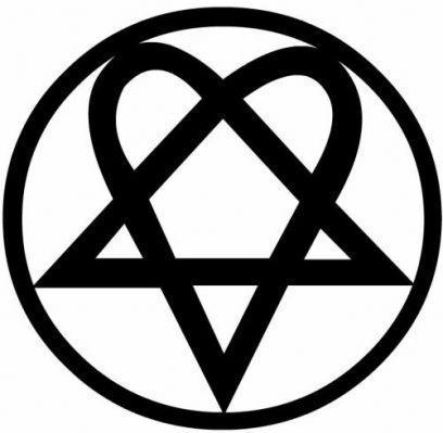 ASV ir pasaules sātanisma... Autors: Fosilija Fakti par ASV.
