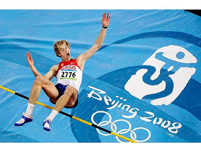 Autors: ricards009 Olimpisko spēļu FAIL'i