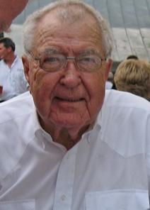 Pats Caroll H Shelby Autors: vicemen1 Labāko ASV musiņautiņu ražotājs.