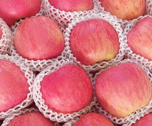 Ķīnā ābolus ražo vairāk nekā... Autors: robotxq9 18 fakti par āboliem!