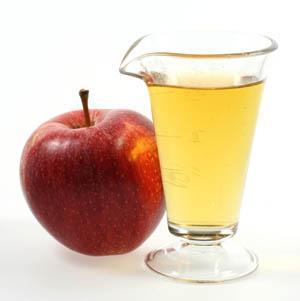 Pusi ASV ābolu ražas tiek... Autors: robotxq9 18 fakti par āboliem!