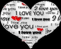 Katru nakti pirms gulētiešanas... Autors: sika12345 Love never comes by her self. 2