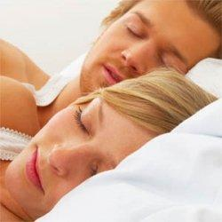 Lai cilvēks aizmigtu ir... Autors: Fosilija Vai zināji ka #2