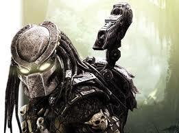šis ir predators Autors: FKnEwS Aliens vs predator 3