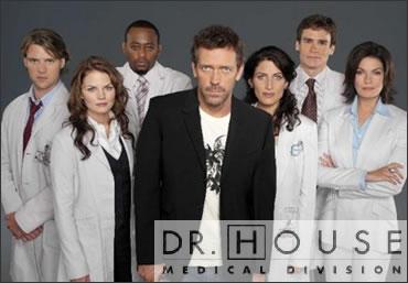 doktors haus viņu ir smieklīgi... Autors: LaRgox gX5 labakas multenites/seriali.