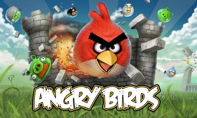 Autors: Fosilija angry birds :D