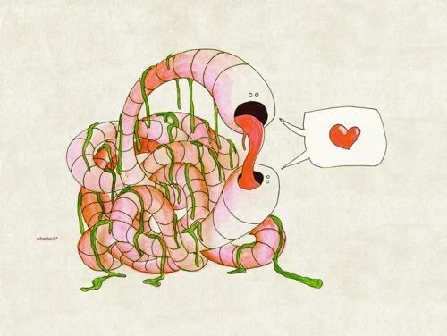 Cirmeņikāpuri Pārtikas un zāļu... Autors: chance Slikts, vai tomēr labs?