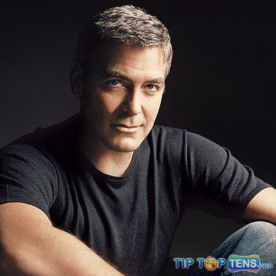 George ClooneyFilmaspiemēram... Autors: MJ Top 10 bagātākie aktieri pasaulē.