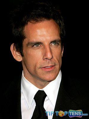 Ben StillerViņa gada ienākumi... Autors: MJ Top 10 bagātākie aktieri pasaulē.