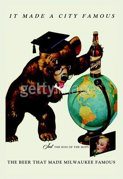 Autors: redelins Vecas alus reklāmas!