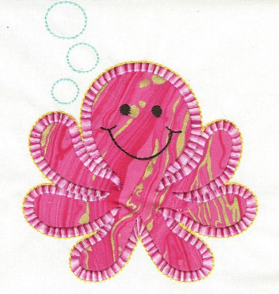 Vai zināji ka astoņkājim ir 3... Autors: Trolololo Interesanti fakti