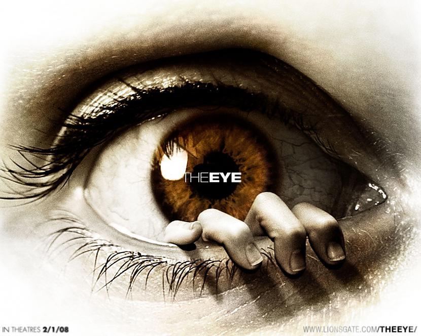 Cilvēka acs ir spējīga atšķirt... Autors: binlaadens Fakti par cilvēku
