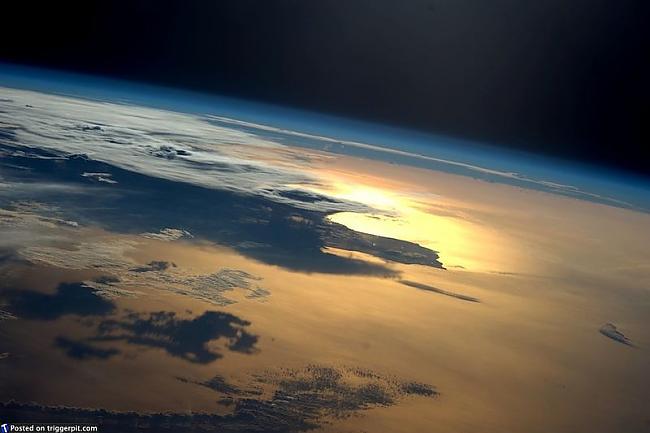 Maldīvija Autors: melja020390 Mūsu brīnišķīgā planēta