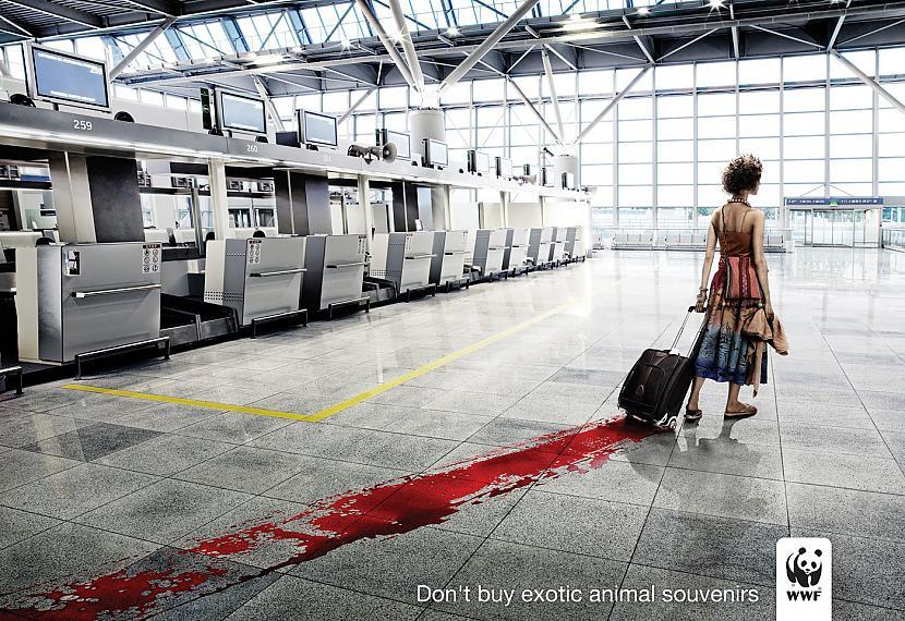 Ļoti emocionāla reklāma kas... Autors: mcjenny182 Spridzinošas Reklāmas