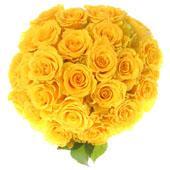 Autors: Fosilija Krāsu raksti - 4! Dzeltenā krāsa.