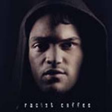 racist coffe Autors: jacky BUFU Julian Smith