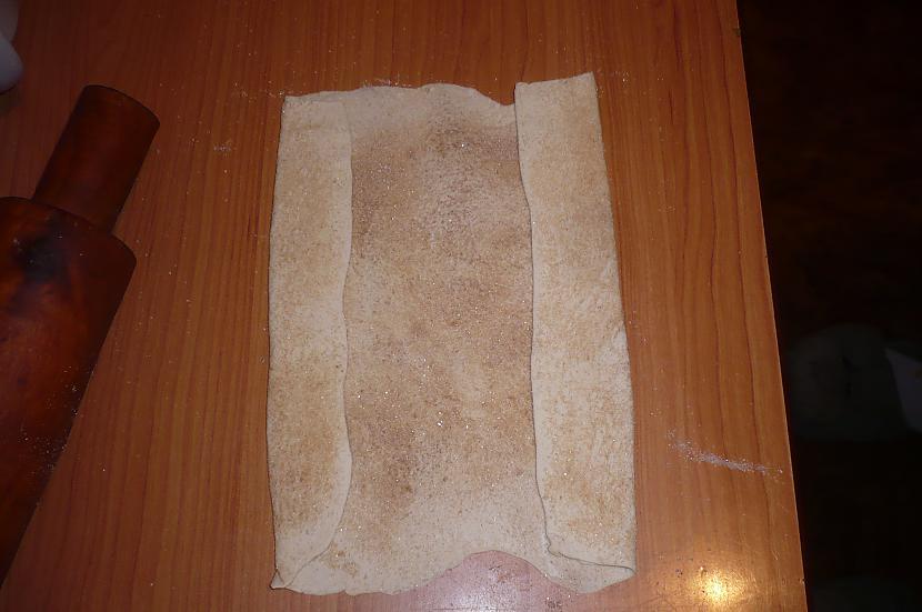 Ielokam maliņas tā kā redzams... Autors: zancukins Mājās gatavotas austiņas