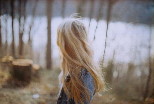 Katras meitenes dzīvē ir jābūt... Autors: InWhisperMind ♥♥♥