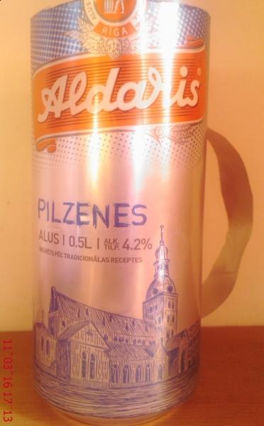 Autors: UfO PLAST ALDARIS= Kreatīvi.