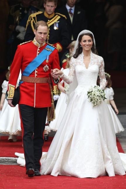 Anglijas iedzīvotāju starpā... Autors: dakīijz Karaliskās kāzas. Vai tu to zināji?
