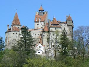 10 Drakulas pils Rumānija  135... Autors: Strendžers 2010.gada dārgākās top10 mājas
