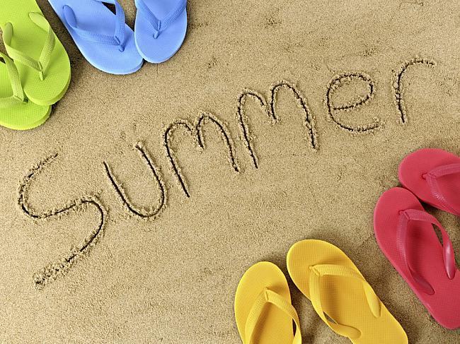 Kā es gribētu atkal ar tevi... Autors: Loara Vasara - vārds kuram nav definīcijas, tas ir jājūt!