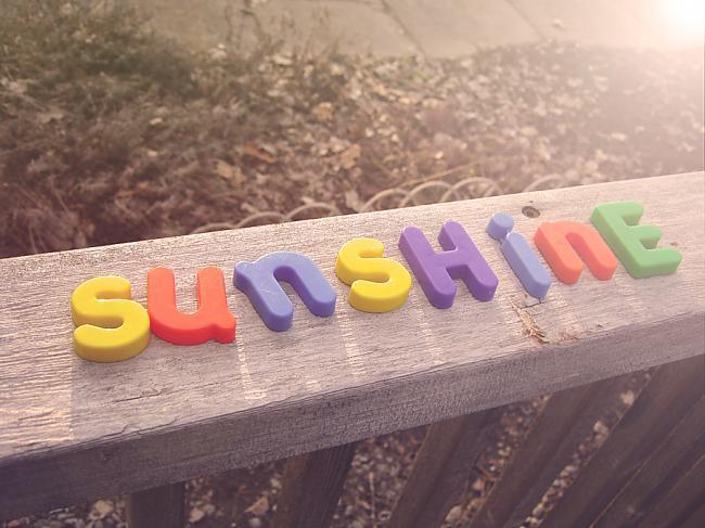 Gribu sauļoties tev blakus Autors: Loara Vasara - vārds kuram nav definīcijas, tas ir jājūt!