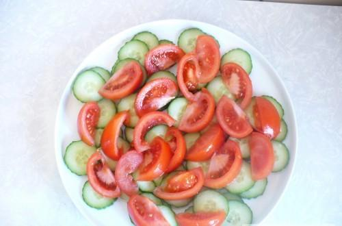 Autors: medusmaize Olīvu salāti