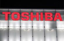 """Autors: chinga """"Toshiba"""" izstrādā televīzijas tapetes"""