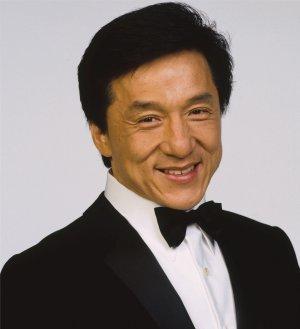 Jackie Chan Viņš taisot savus... Autors: polārlācis Informācija par aktieriem