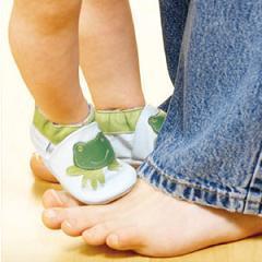 Mazulim piedzimstot ir vairāk... Autors: FastsKTFF 9 Traki fakti par cilvēka ķermeni