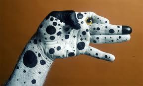 Autors: Čibriks nr1 Hand art.