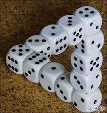 ilūzija Autors: Čibriks nr1 ilūzijas
