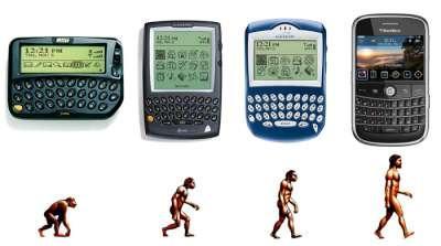 qwerty tipa telefoni Autors: Fosilija Evolūcija