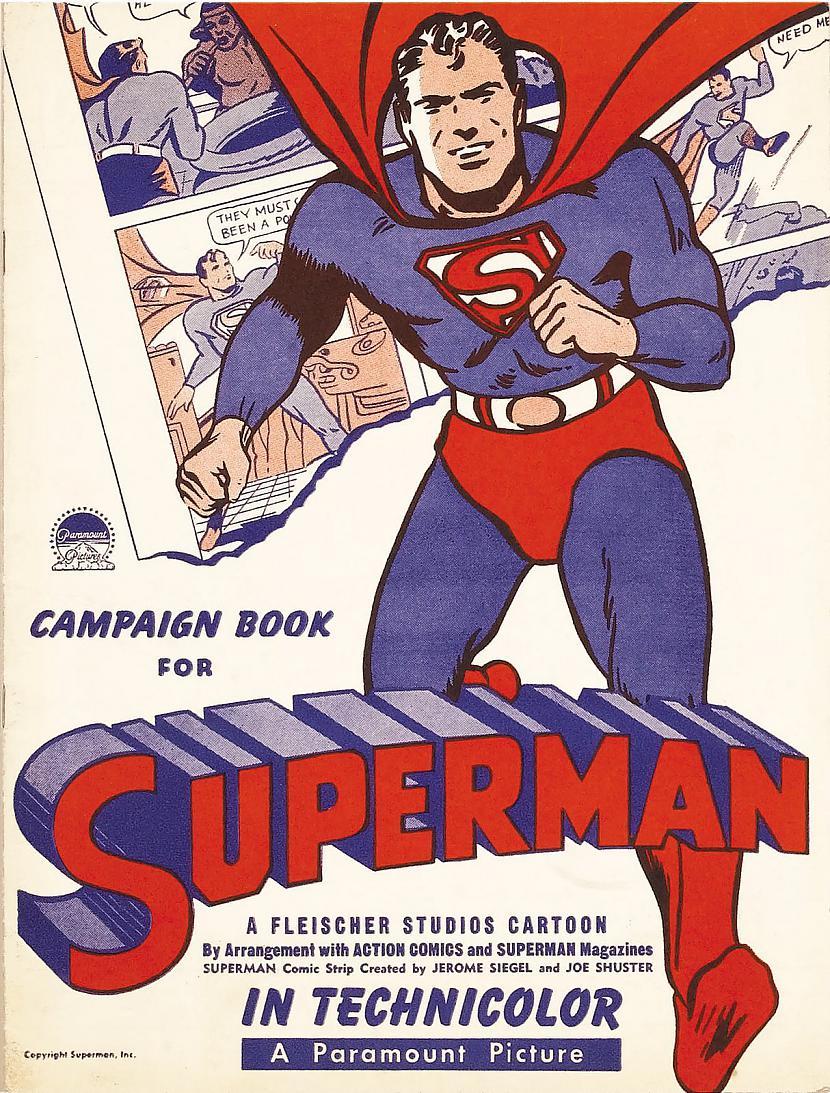 Superman Autors: cannabis899 Heroes evolution