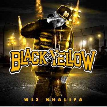 Viņš ir izdevis 3 albūmus Show... Autors: richijs13 Wiz Khalifa