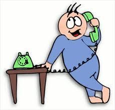 Atzvaniet viņai ja esat... Autors: cukurdukulis Kā jāapejas ar sievietēm..