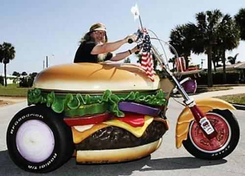 A man pie kājas es burgerī D Autors: luvazhels Foršas LOL bilžas. :)