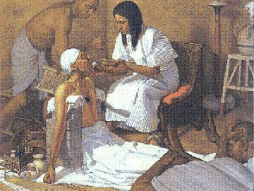 Hipnozes izmantošana vēsture... Autors: louis Hipnoze