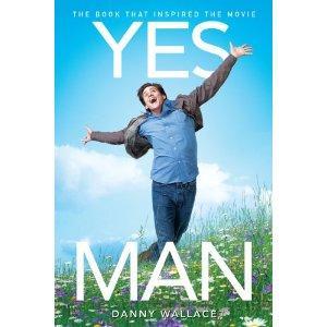 Yes ManFilmas stāsts balstīts... Autors: Robbys Based on true story filmas