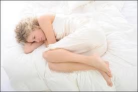 Ja pieņem ka vidējais cilvēka... Autors: Kyyy Fakti par miegu..
