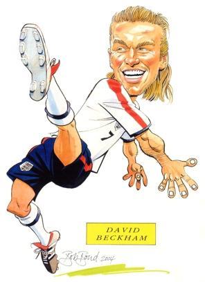 Vakar pēc spēles Deivids... Autors: Richards9 smieklīgi teksti :)