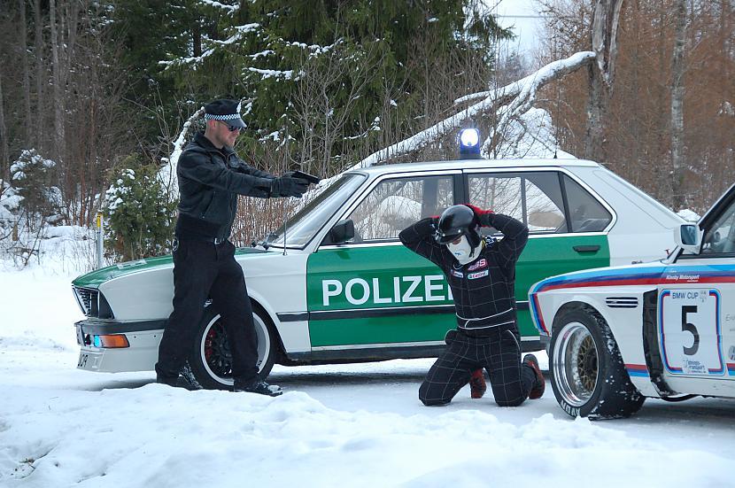 Autors: Sirmaiss Vācija atļaujās visu.